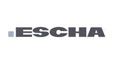 Escha