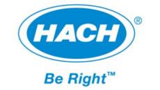 Hach1