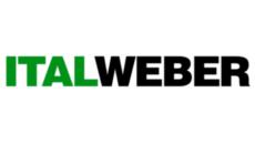 Italweber