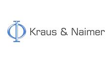 Kraus Namer