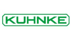 Kuhnke