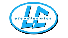 Lc Oleodinamica