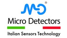 Microdetectors1