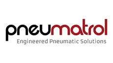 Pneumatrol