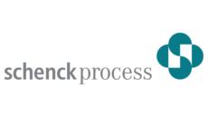 Schenk Process