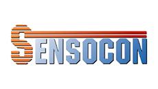 Sensocon