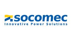 Socomec