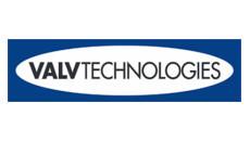 Valvtechnologies1