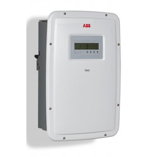 ABB TRIO-8.5-TL-OUTD-S