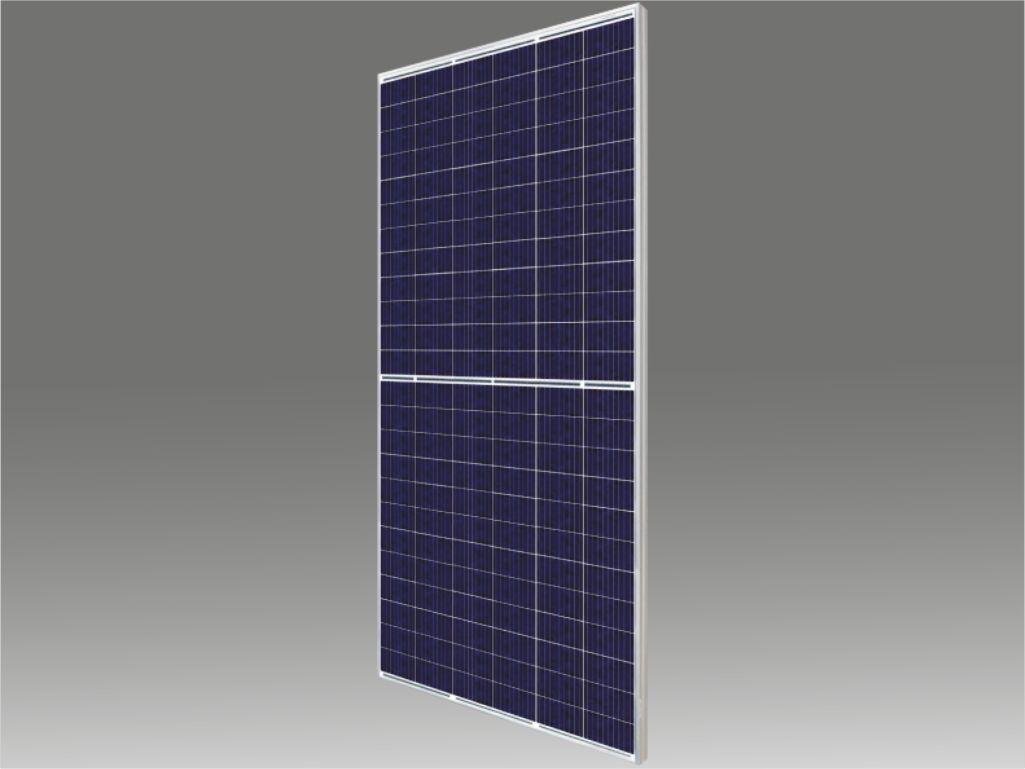 Canadian Solar – HiKu CS3W-395|400|405|410|415P