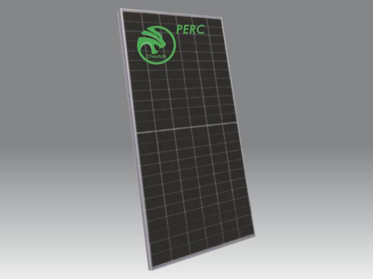 Jinko Solar – Cheetah 72M 380-400 W