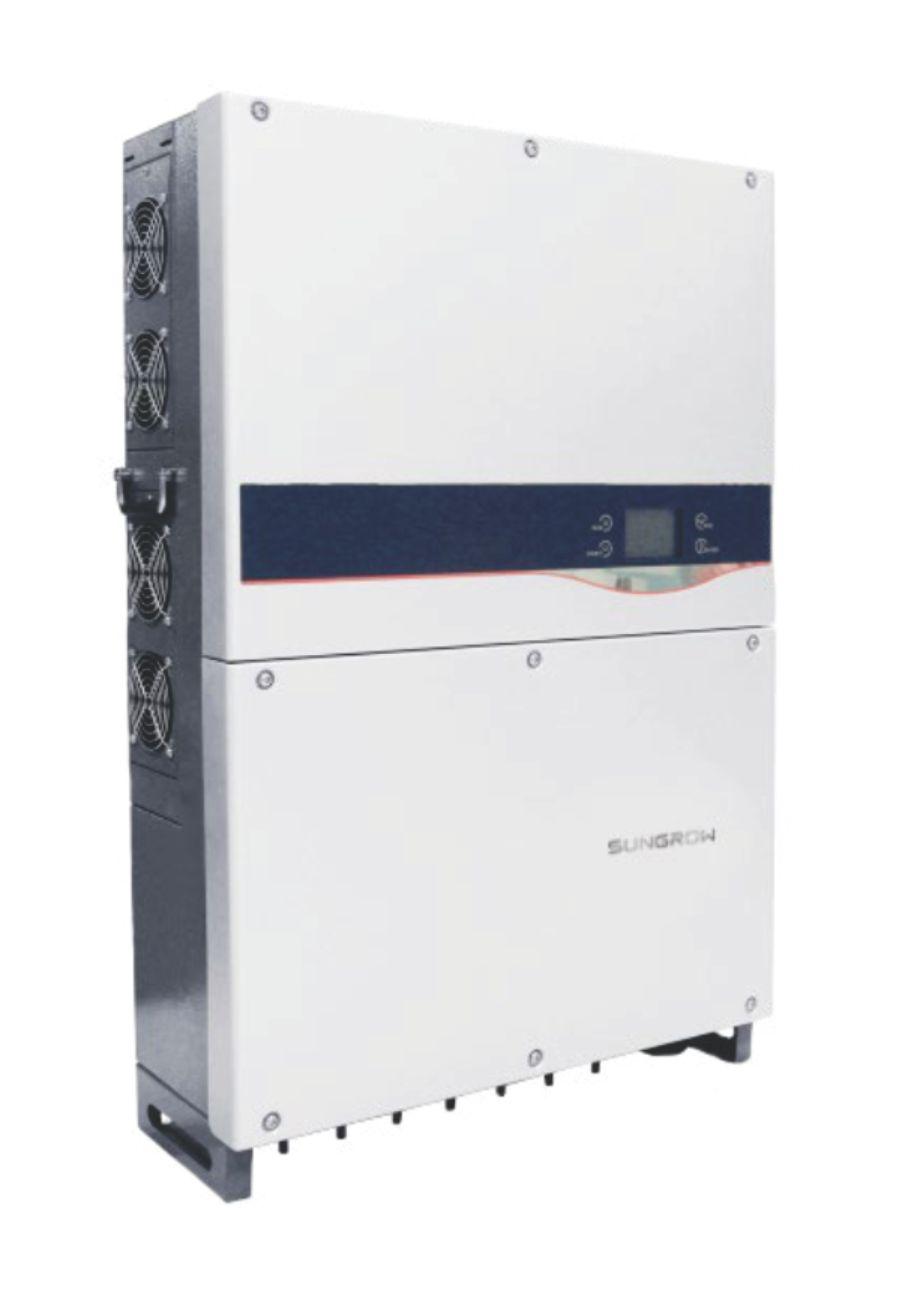 SG50KTL-M-20