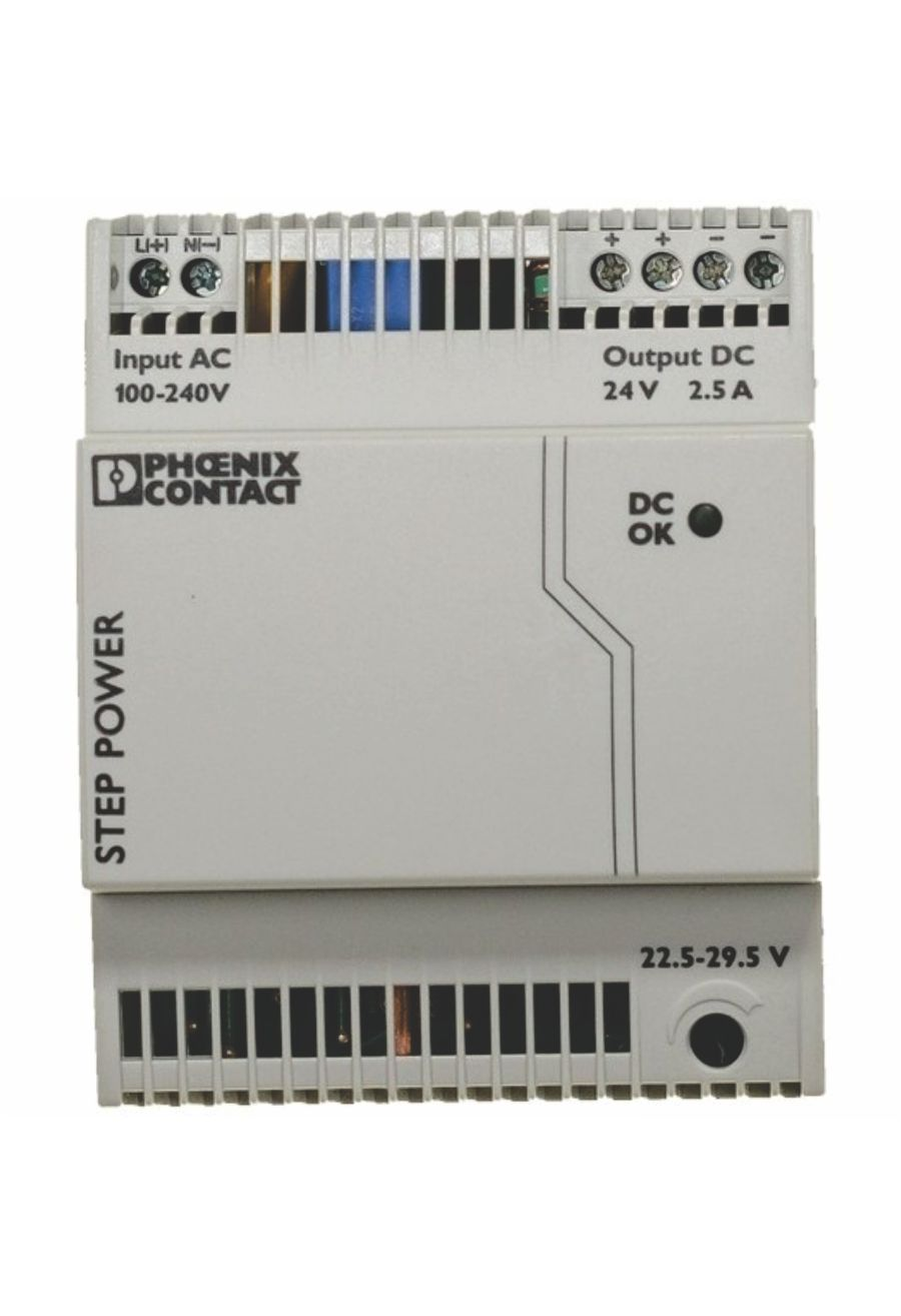 SMA Power Supply Unit CLCON-PWR SUPPLY